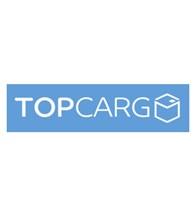 ООО TOPCARGO