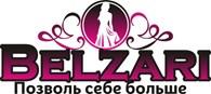 Belzari