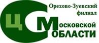 ЦСМ Московской области