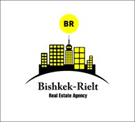 "Агентство Недвижимости ""Bishkek-Rielt"""