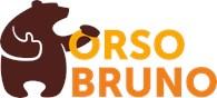 Орсо - Бруно