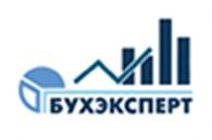 """ООО """"БухЭксперт"""""""