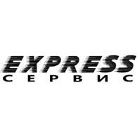 Сервисный центр в Киеве «Экспресс сервис»