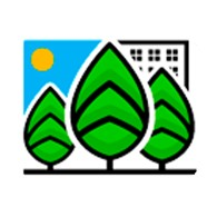Зеленый квартал