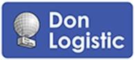 Дон Логистик
