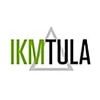 IKM-Tula