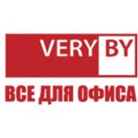 Верибай