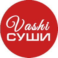 Vashi Cуши
