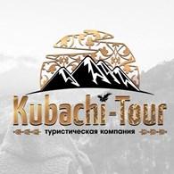 Кубачи-Тур