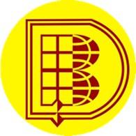 Дальневосточный Феникс