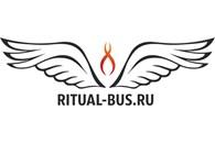 RITUAL - BUS
