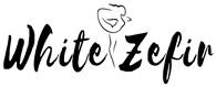 WhiteZefir