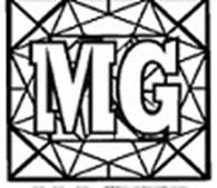 Master Granita