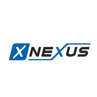 Нексус