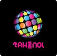 """Tanzpol night Club"""