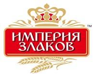 «Сморгонский комбинат хлебопродуктов»