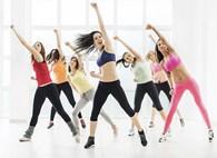 Фитнес студия для женщин и детей Aplle-fit