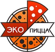 Эко - пицца