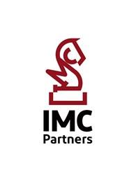 IMC Partners Оценка и Консалтинг, ТОО