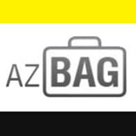 """Интернет - магазин """"AZBAG"""""""