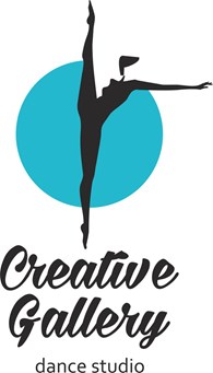 Creative Gallery Dance Studio