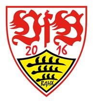 FC Stuttagrt ВДНХ