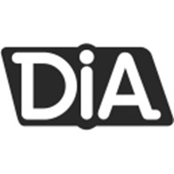 """Компания """"DIA"""""""