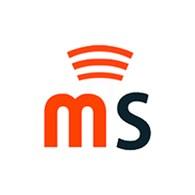 Интернет-магазин Mobistore в Жлобине