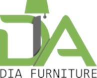 Интернет-магазин  Dia-Furniture