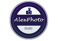 Alex Photo
