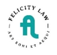 Felicity Law