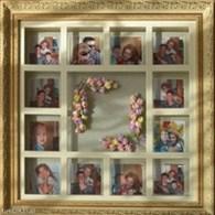 """Italmas Framing Art"" (Итамас-Арт)"