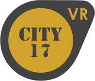 VRCity17