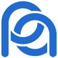 Петралюм
