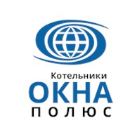 """""""Окна - Полюс"""" Котельники"""