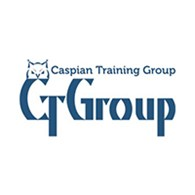 Caspian Training Group