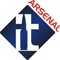 IT-Arsenal (АйТи-Арсенал)