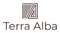 Терра Альба