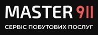 Master911