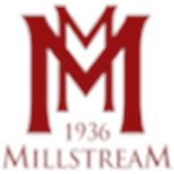 Мильстрим