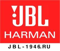 JBL - 1946