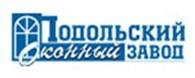 «ТД «Подольский оконный завод»