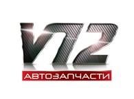 "Магазин автозапчастей ""V12"""