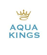 AquaKings