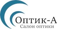 Оптик-А