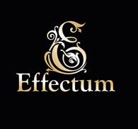 "Салон декоративных покрытий  ""Effectum"""
