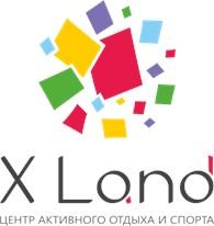 X-LAND