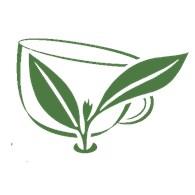 Зеленая Чайная Лавка