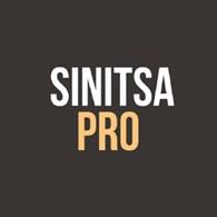 SINITSA PRO
