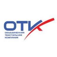 """""""Объединенная Текстильная Компания-Хабаровск"""""""